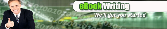 eBook info. eBook:Free Software Quickly Eliminates Time Wasting Tasks.